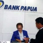 Buka Tabunganku Bank Papua, Setoran Awal Minimal Rp 20 Ribu