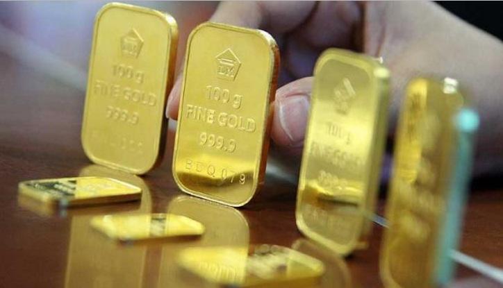 investasi-emas-batangan