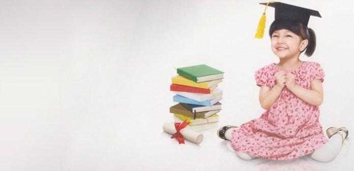 tabungan-pendidikan