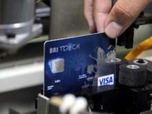 mengajukan-kartu-kredit-bri
