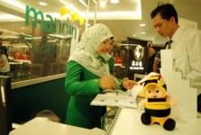 Pinjaman Bank BSM