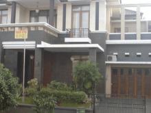 Beli Rumah Sitaan Bank