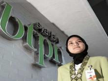Paket Masa Depan Btpn Syariah