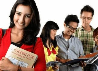 Pekerjaan Sampingan untuk Mahasiswa