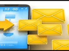 SMS Banking Antar Bank