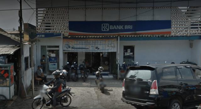 6 Kantor Bri Di Bogor Yang Buka Hari Sabtu Dan Minggu
