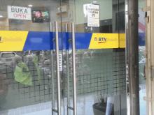 Keuntungan Menabung di Bank BTN