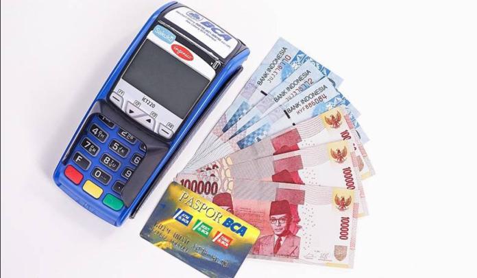 Syarat Buat Kartu ATM BCA