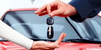 Tips Agar Pengajuan Kredit Mobil disetujui oleh Leasing