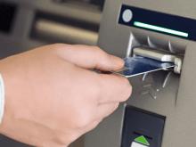 Fungsi Kartu ATM