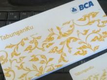 Persyaratan Tabunganku BCA Mudah