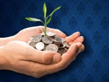 Alasan Menabung di Bank Syariah