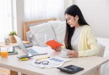 ide peluang bisnis online tanpa modal