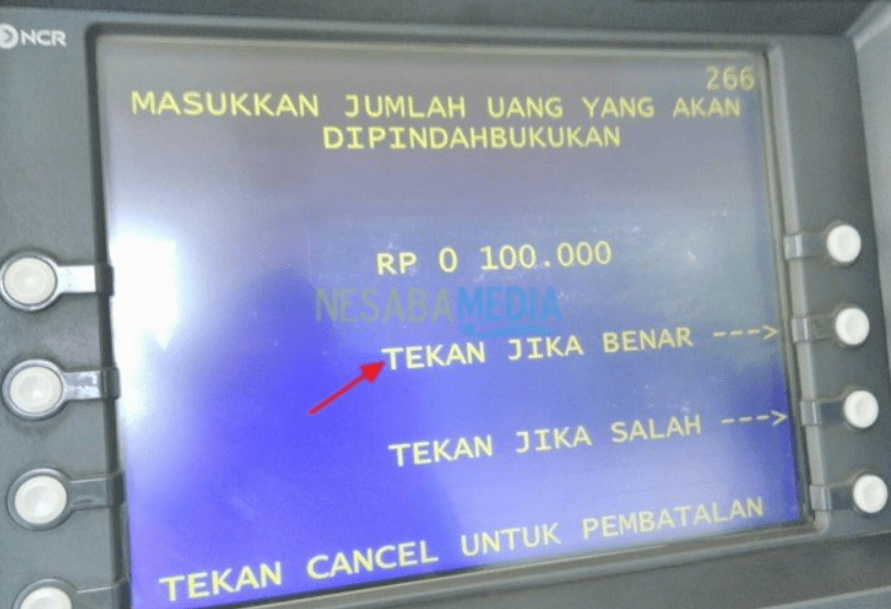 Inilah Biaya Transfer Dari Bni Ke Bri Atau Bank Lainnya