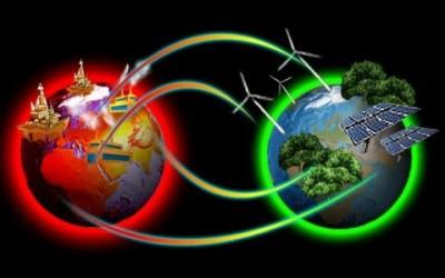 Quali sono e cosa sono le energie rinnovabili  Infoperte