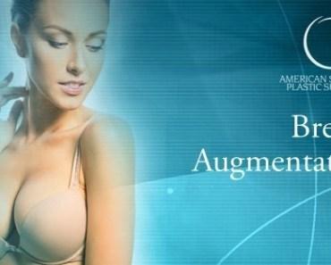 Breast Augmentation Cost