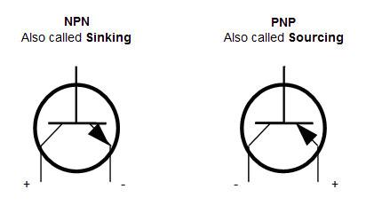 Nos Relay Wiring Diagram Diferencias Entre Pnp Y Npn En Cableado De Aut 243 Matas Infoplc
