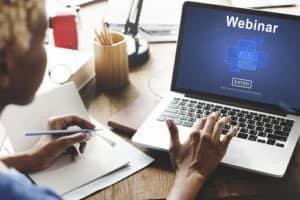 Werkstudent/innen gesucht E-Learning / Online-Shop