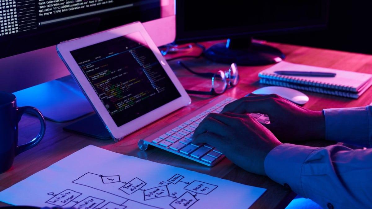 Convocatoria proceso selectivo para cubrir 280 plazas del Cuerpo de Gestión de Sistemas e Informática de la Administración del Estado