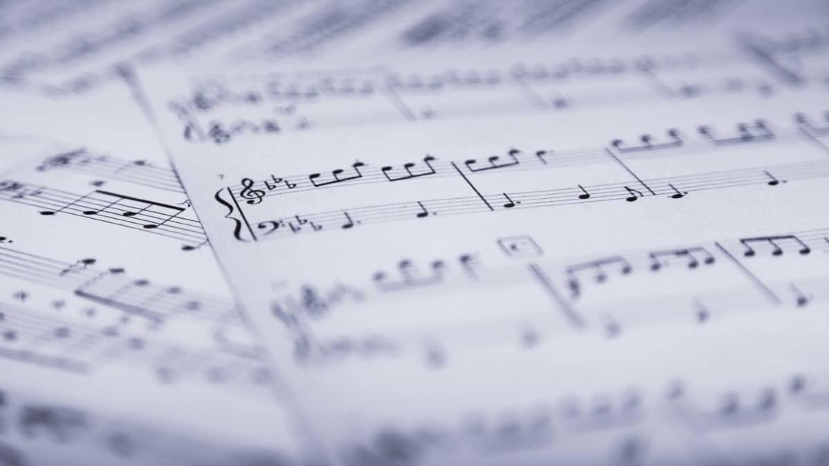 Convocatoria de oposiciones docentes para 64 plazas del Cuerpo de Catedráticos de Música y Artes Escénicas en el ámbito de gestión de la Consejería de Educación de la Junta de Andalucía