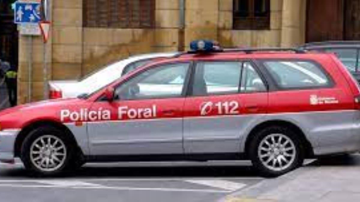 Convocatoria de proceso selectivo para cubrir 57 plazas del empleo de Agente de la Policía Foral de Navarra al servicio de la Administración de la Comunidad Foral de Navarra