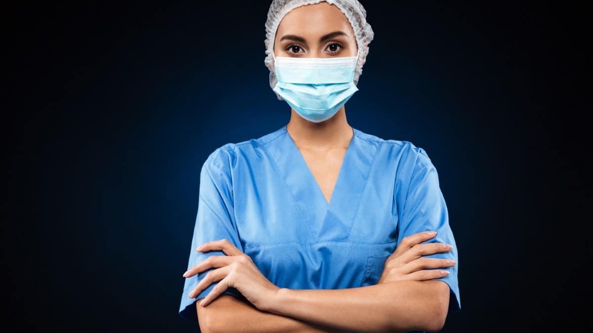 Convocatoria de pruebas selectivas para la cobertura de 67 plazas de enfermero/a SAMU de instituciones sanitarias del Sistema Valenciano de Salud