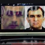 """აბსურდული და ქვეყნისთვის საშიში გადაწყვეტილების მიიღებაში, ზელენსკი უკრაინაში ადეიშვილის უკანონო ყოფნამაც კი არ შეაჩერა – სკანდალური ჟურნალისტური გამოძიება """"МОЛНІЯ"""""""