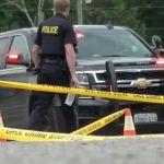 კანადაში პოლიციელებმა მამაკაცი მოკლეს, რომელმაც სუპერმარკეტში ნიღბის გაკეთებაზე უარი განაცხადა