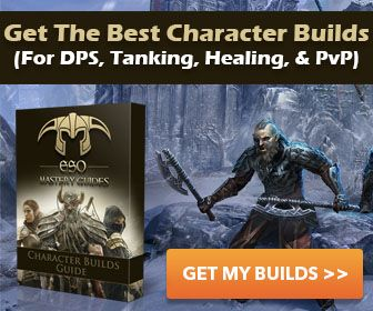 elder scrolls online guides for the best character builds begin with eso-strategy-guide