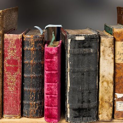 online bargain deals start with elder scrolls online guides