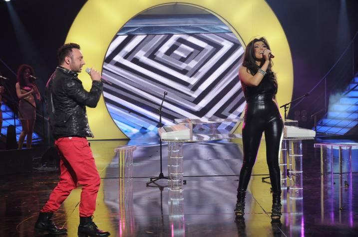 """Leo Iorga, Paula Selling & Ovi vor susține recitaluri la Festivalul de Muzica Usoară """"Mamaia 2012"""""""