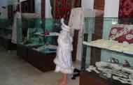 Pentru prima dată, tătarii din Mangalia și-au prezentat tradițiile și obiceiurile