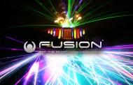 S-au pus in vanzare biletele pentru Fusion Festival 2013