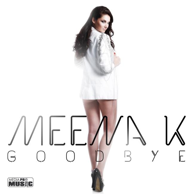 Meena K a lansat o noua piesa