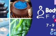 Conferinte gratuite la Body Mind Spirit Festival Constanta