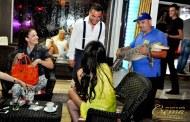 Cicul AQUATICO BELLUCCI a facut senzatie in Crema Summer Club