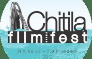 Chitila Film Fest a ajuns la a treia editie!