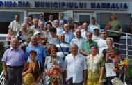 Recompense financiare pentru vârstnicii Mangaliei