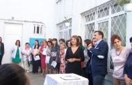 Un nou an scolar pentru prichindeii din Constanta