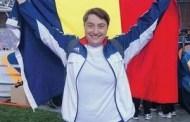 Medalii pentru atletii CS Farul  la Jocurile Francofoniei