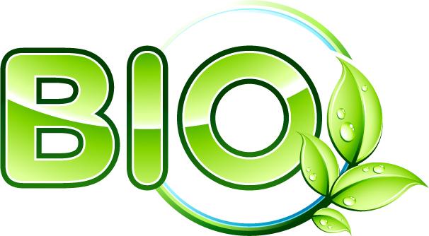 Târg de produse și servicii ECO, BIO, NATURALE