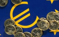 Rata de absorbţie curentă a fondurilor europene a depăşit nivelul de 25%