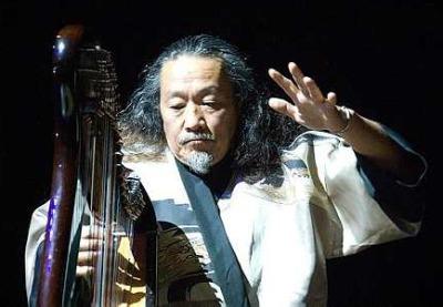 Concertul KITARO,  reprogramat pentru data de 2 martie 2014