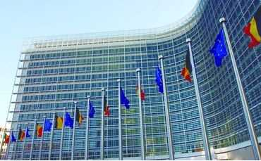 Comisia Europeană a validat Acordul de Parteneriat 2014 - 2020 cu România