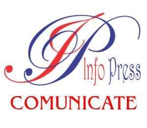 Comunicat - Trimitere în judecată - conflict de interese SUPC - PÎCCJ
