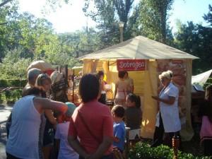 dobrogea_festival
