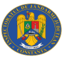 Întâlnire între jandarmi şi reprezentanţi ai cluburilor sportive din judeţul Constanţa