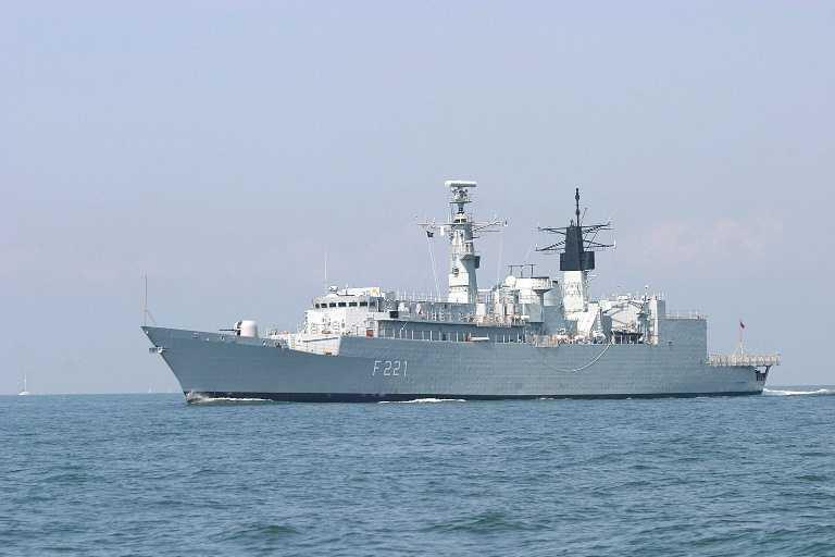 S-au implinit 150 ani de la înfiinţarea primei structuri logistice din marina militară
