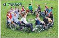 Caravana Mobilității ajunge la Chirnogeni