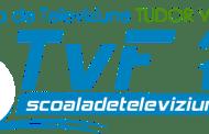 """Şcoala de Televiziune """"Tudor Vornicu"""" și în Constanța"""